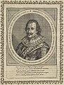 Portret van Ernst Casimir, graaf van Nassau-Dietz, RP-P-OB-104.971.jpg
