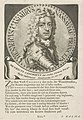 Portret van Hendrik Casimir II, graaf van Nassau-Dietz, RP-P-OB-105.045.jpg