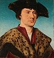 Portret van een man Rijksmuseum SK-A-165.jpeg