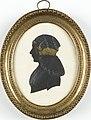 Portret van een vrouw Rijksmuseum SK-A-2643.jpeg