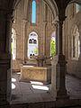 Portugal no mês de Julho de Dois Mil e Catorze P7160922 (14741244981).jpg