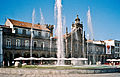 Portugalia Braga 09.jpg