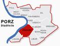 Porz Stadtteil Zündorf.png