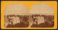 Post Office and 4th Lake, taken from Capitol, by Curtiss, E. R., b. 1836.png