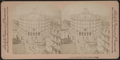 Post office, New York, U.S.A, from Robert N. Dennis collection of stereoscopic views.png