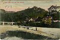 Postcard of Celje 1921.jpg