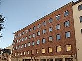 Fil:Posthuset Sundsvall 39.jpg