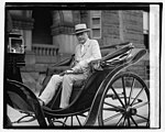 Postmaster Genl. Albert S. Burleson LCCN2016828345.jpg