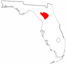 The Alachua culture was found in Alachua County, northern Marion County and western Putnam County