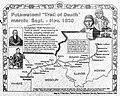 Potawatomi Trail of Death battleground map.jpg
