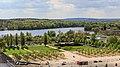 Potsdam view from Nikolaikirche 05-15 img02.jpg