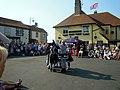 Potty Morris Festival, Sheringham 6 July 2013 (11).JPG