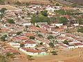 Povoado Carié - Alagoas.jpg