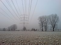 Powerlines Over Fields Erzhausen.jpg