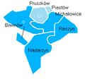 Powiat pruszkowski.png