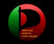Ppplogo4.png