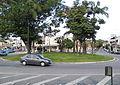 Praça Dalila Ferreira Barbosa (Arujá) 03.jpg