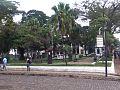 Praça Mariana, MG.jpg