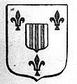 Praenobilis Dom deLIER IMMERSEEL.jpg