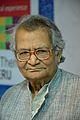 Prafulla Roy - Kolkata 2014-02-07 8656.JPG