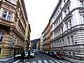 Prag – Petřínská - panoramio.jpg