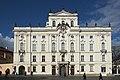 Prag Hradschin Erzbischöfliches Palais 086.jpg