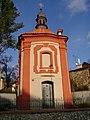 Prague-Smíchov-Holy-Trinity-Chapel2011a.jpg