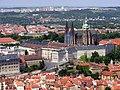 Prague - panoramio - pepanos (1).jpg