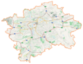 Prague location map.png