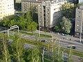 Praha, Břevnov, Patočkova 02.jpg