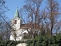 Praha-Dejvice-kostel-sv-Matěje2014b.jpg