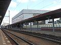 Praha-Holešovice nádraží.jpg