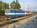 Praha-Libeň, lokomotivy.jpg
