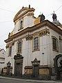 Praha-Spálená-kostel-nejsv-Trojice2014.jpg