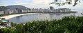 Praia de Botafogo 3.jpg