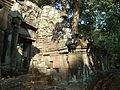Preah Pithu30.JPG