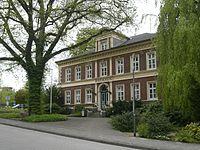 Preetz Rathaus town-hall 2013-05.jpg