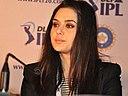 Preity Zinta: Age & Birthday