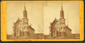 Presbyterian Church, Duluth, by Caswell & Davy.png