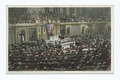 President Addressing Joint Session of Congress, Washington, D. C (NYPL b12647398-74388).tiff