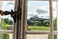 President Trump and First Lady Melania Trump's Trip to the United Kingdom (48007695638).jpg