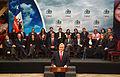 Presidente Piñera Encuesta Casen.jpg