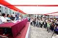 Presidente del Congreso Inauguró Campeonato Interbarrios 2012 (6911468197).jpg