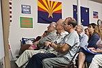 Presidential Debate Watching (2897490181).jpg