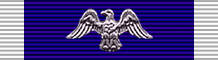 Presidential Medal of Freedom (ribbon)