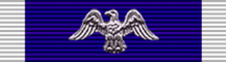 Walter Annenberg - Image: Presidential Medal of Freedom (ribbon)