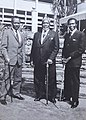 Presidents Kenyatta, Obote and Nyerere.jpg