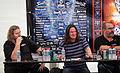 Pressekonferenz - Wacken Open Air 2015-2780.jpg