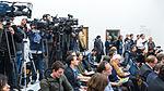 Pressekonferenz zum Amtsantritt von Henriette Reker als Oberbürgermeisterin von Köln-3058.jpg