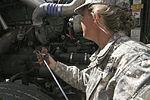 Preventative maintenance check after a long convoy 130601-A-AD415-004.jpg